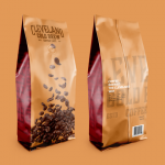 Coffee Package Mockup 1 (1)