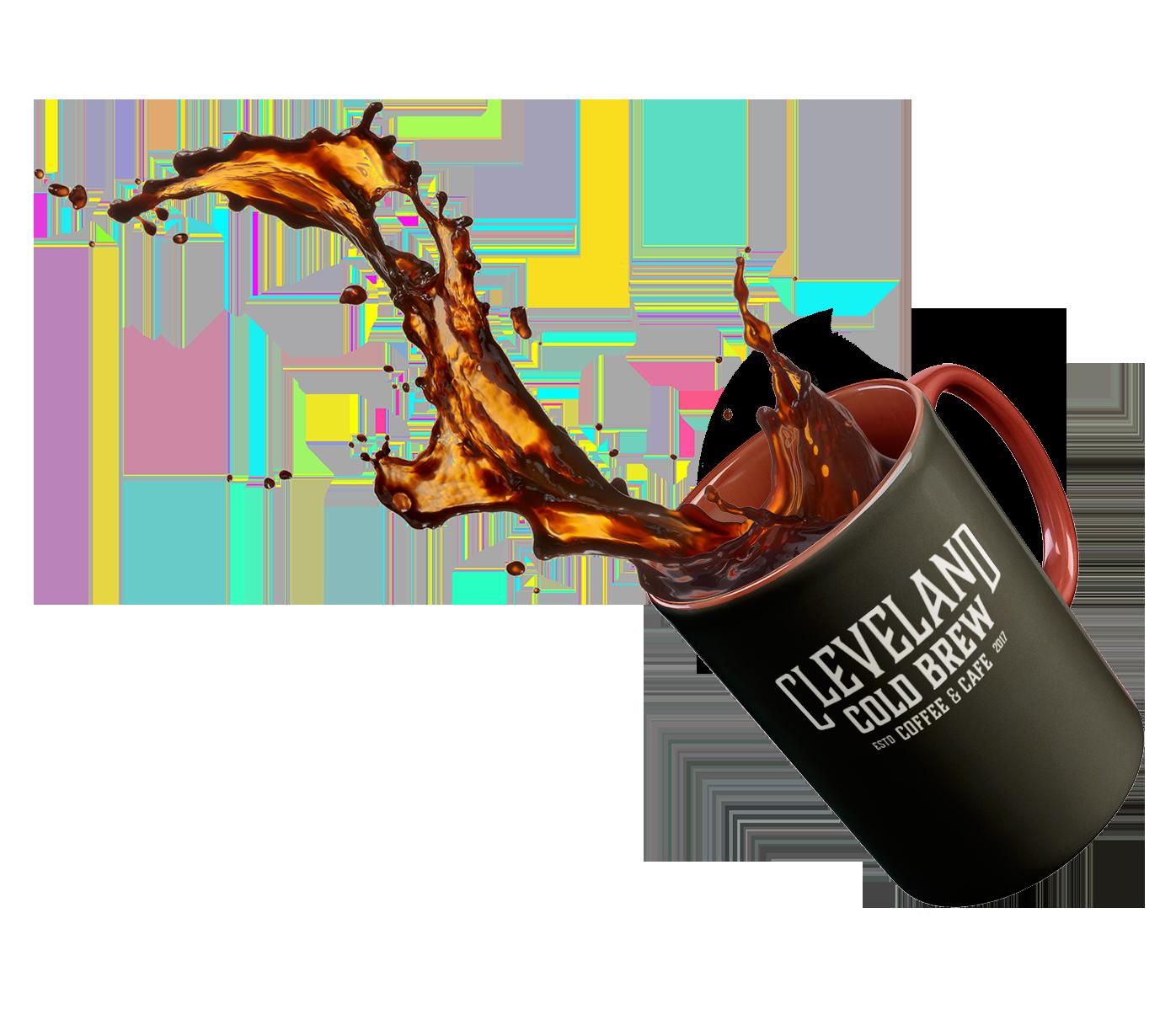 cle-cold-brew-mug-mockup